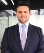 Profile photo of Mr Evaristo Treviño Berlanga