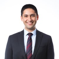 Profile photo of Mr Yunus Pınar