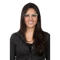 Profile photo of Ms Amanda Sampaio
