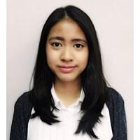 Profile photo of Ms Asri Rahimi