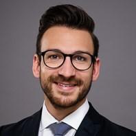 Profile photo of Mr Stefan Thaler