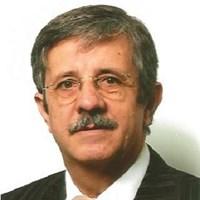 Profile photo of Mr Karl Peter Puszkajler