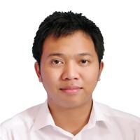 Profile photo of Mr Tuckdanai Sitthithangkun