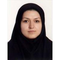 Profile photo of Mrs maryam seyedhatami