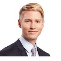 Profile photo of Mr Madis Reppo