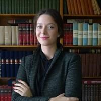 Profile photo of Miss Jelena Todic