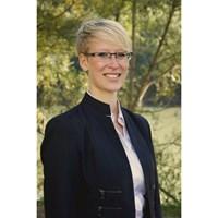 Profile photo of Frau Carmen Schick