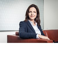 Profile photo of Dr Vanessa Pickenpack
