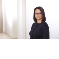 Profile photo of Ms Maija Tipaine