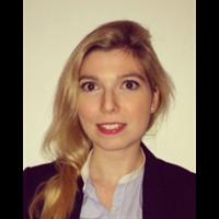 Profile photo of Ms Constanza Trofaier