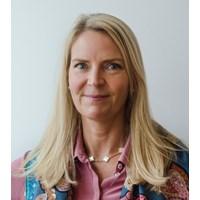 Profile photo of professor Christina Ramberg