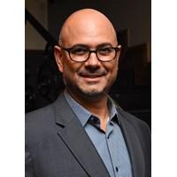 Profile photo of Mr Cesar Pereira