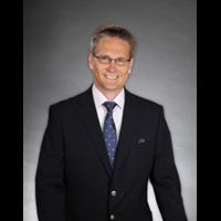 Profile photo of Mr Kari Tossavainen