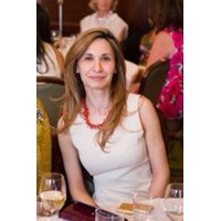 Profile photo of Ms Tara Sallar