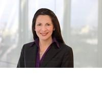 Profile photo of Dr Andrea Pomana