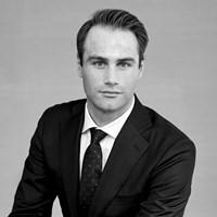 Profile photo of Dr Tino Schneider