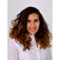Profile photo of Ms Salma Selim