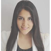 Profile photo of Ms SARA MARIA SANCHEZ
