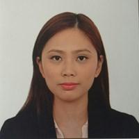 Profile photo of Ms Patricia Tobias