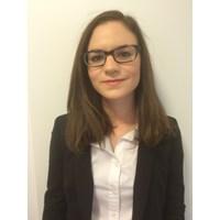 Profile photo of Ms Patricia Snell