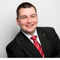Profile photo of Mr Michael A. Schifferli