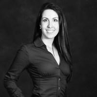 Profile photo of Ms Andrea Sesin