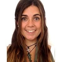 Profile photo of Ms Eugenia Simó García