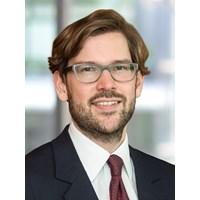 Profile photo of Mr Georg  Scherpf