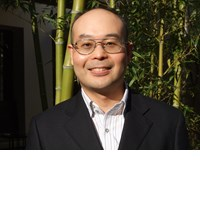Profile photo of Professor Koji Takahashi