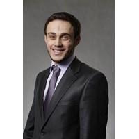 Profile photo of Mr Irakli Tchilaia