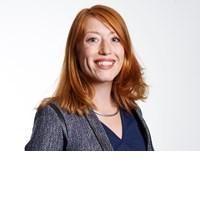 Profile photo of Mrs Tanja Schasfoort
