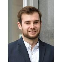 Profile photo of Mr Martin Slampa