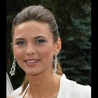 Profile photo of Ms Lidija Simunovic