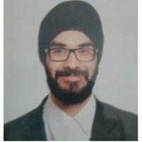 Profile photo of Mr Sahib Singh Chadha
