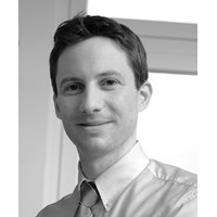 Profile photo of PD Dr Marco Stacher