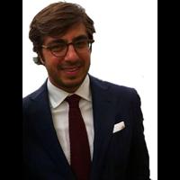 Profile photo of Mr Giacomo Rojas Elgueta