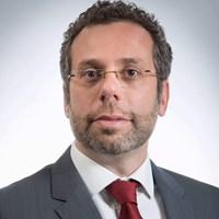 Profile photo of Mr Luciano Timm