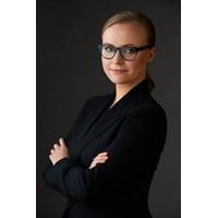 Profile photo of Ms Anna Smirnova