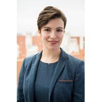 Profile photo of Mrs Selma Tirić