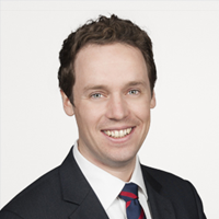 Profile photo of Mr Moritz Schmitt