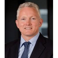 Profile photo of Mr Iain Sheridan