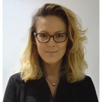 Profile photo of Ms Katarina Simalova
