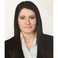 Profile photo of Mrs Yıldız SEKBAN TÜRKMEN