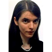 Profile photo of Ms Maria Lucia Passador