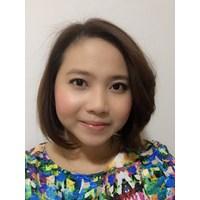 Profile photo of Miss Vivi Tan