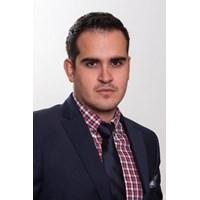 Profile photo of Mr  Matei Stefanescu