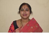 Profile photo of Dr  R Sunitha Sundar