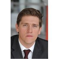 Profile photo of Mr Matus Tutko