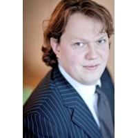Profile photo of Mr Rutger Potter