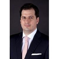 Profile photo of Dr Franz Stirnimann
